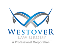Westover Law Firm Logo