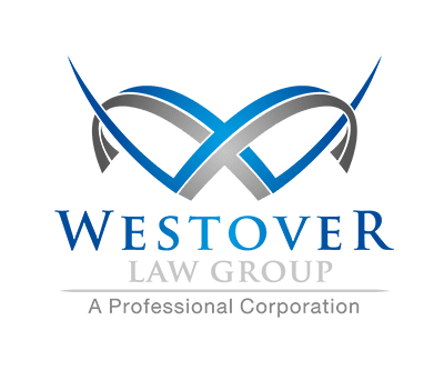 Westover Law Group Logo