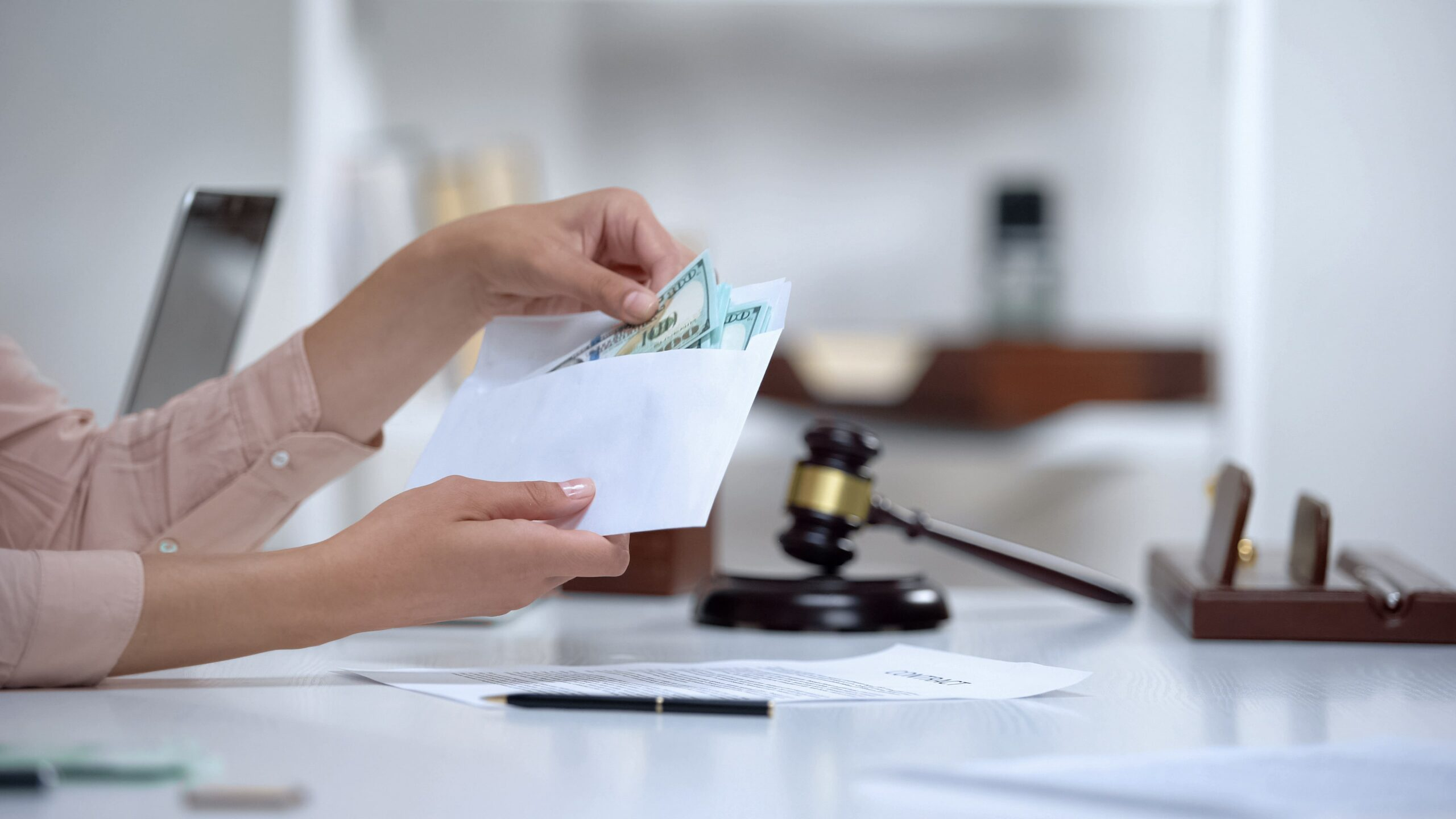 Is Spousal Support Considered an Income in California